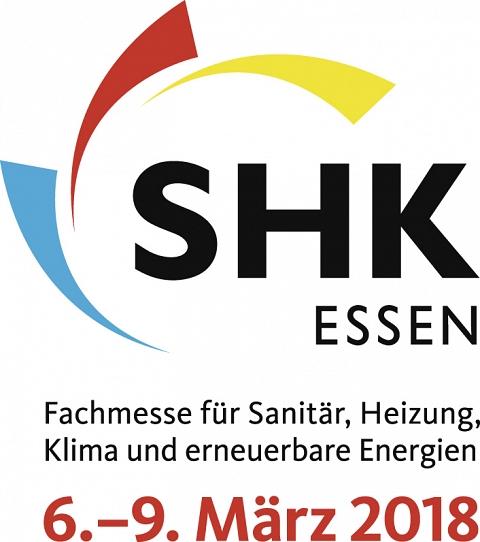 www.shkessen.de
