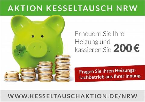 www.kesseltauschaktion.de/nrw