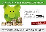Motiv Kesseltausch 2021 NRW