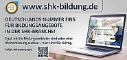 www.shk-bildung.de